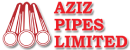 Aziz Pipes Limited
